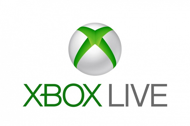 Confirmed new compatibilities between Xbox Live and Windows 10