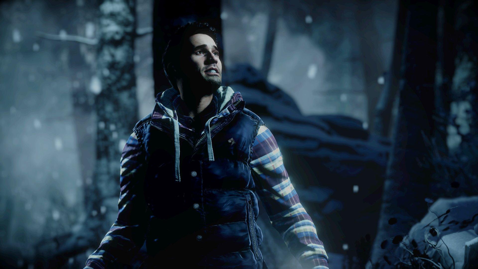 10 Juegos que definen la PS4 master race