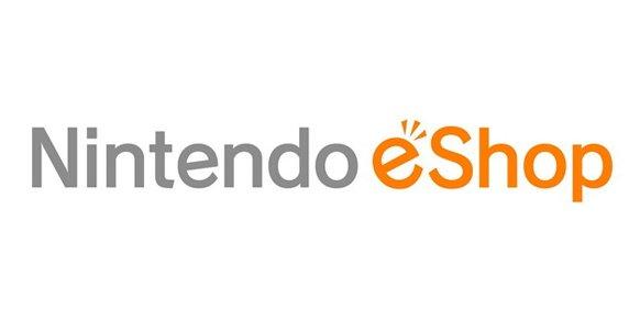 Novedades en la eShop de Nintendo -1 de mayo- Nintendo_network-2519543