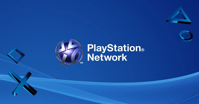 PlayStation Network suffered service problems