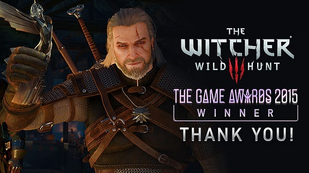 the_witcher_3-3250851.jpg