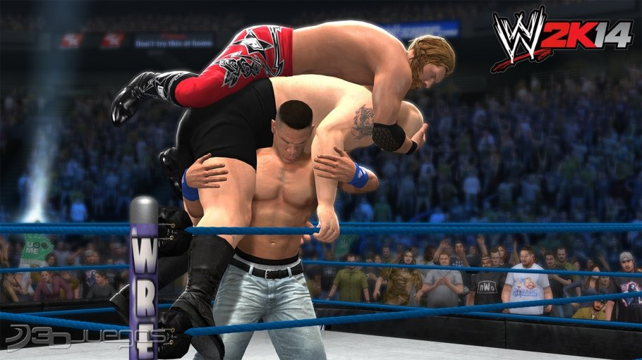 how to create a wrestler wwe 2k15