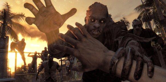El productor de Dying Light se mofa de quienes predecían la muerte del PC como plataforma de juego Dying_light-2528287