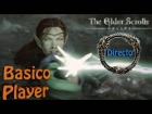Video: The Elder Scrolls Online Gameplay Español | PC HD | DIRECTO #186