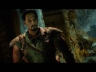 Video: Official Call of Duty: Black Ops 3 / Treyarch – Zetsubou No Shima