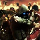 REORC KILLERS