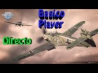 V�deo: World of Warplanes Gameplay Espa�ol | PC HD | Free to play | DIRECTO #191