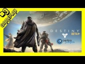 Video Destiny - Gameplay// Destiny Beta Cap�tulo 3 Espa�ol HD
