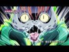 V�deo: [PV]Kira Bizarre Adventure:Diamond Is Unbreakable 30