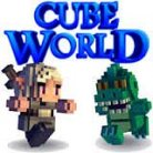 CubeWorld