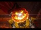 Video: Trailer oficial Destiny: Fiesta de las almas perdidas [ES]