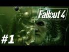V�deo: FALLOUT 4 - EPISODIO 1: ATOM BOMB BABY