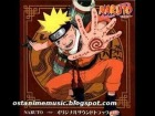 V�deo: Naruto OST 1 -  Strong and Strike
