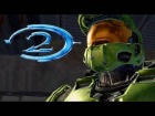 Video: 25 curiosidades de Halo 2