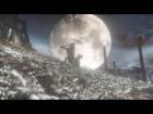 V�deo: Bloodborne� El renacer de la Bestia. Homenaje a este gran juego