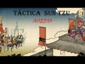 Video Shogun 2: Total War - T�ctica Sun Tzu - Asedio