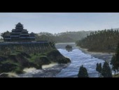 Video Shogun 2: Total War - Batalla de Nagashima (1574) / Batallas Historicas Shogun 2 / HD / #4