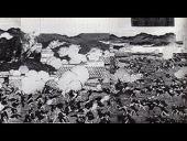 Video Shogun 2: La Caída de los Samurái - Batalla de Aizu / Batallas Historicas - Fall of the Samurais / HD / #4