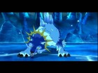 V�deo: Gameplay Ni No Kuni N�24 Cerb�reas