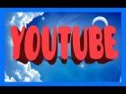 V�deo: Comenzando en youtube   parodia