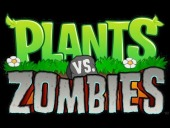 Video Plants vs. Zombies - A Ver Que Tal - Plants Vs Zombies - Analisis en Espa�ol