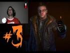V�deo: Me cuelo en la casa abandonada... - E3 Until Dawn - [Espa�ol]
