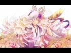 V�deo: 「Akane Sasu」/ Aimer 『Natsume Yuujinchou Go ED』