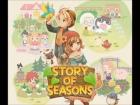 V�deo: Story of Seasons - Como ganar grandes cantidades de dinero