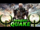 Video: Cronolog�a: QUAKE (1996-2016)