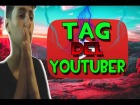 Video: TAG DEL YOUTUBER