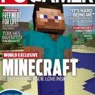 Amigos Minecraft