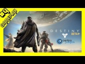 Video Destiny - Gameplay// Destiny Beta Cap�tulo 4 Espa�ol HD