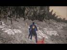 Video: Duelos azules