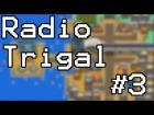 V�deo: Radio Trigal 3 - Los Pok�mon creados y m�s