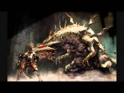 Video: Cuando aún existía Squaresoft - Vagrant Story - All battle themes