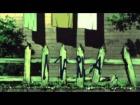 Video: GUNGRAVE! Ni recordaba su existencia, dejo opening.