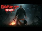 Video: Friday the 13th: The Game - PS4 - Bug y Gente Perdida