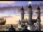 Video: Segunda (y maravillosa) parte de la intro de Final Fantasy IX