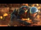 Video: ¡¡Como apuntarse a la Beta multijugador de Mass Effect: Andromeda!!