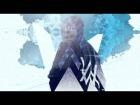 Video: Alan Walker - Sky