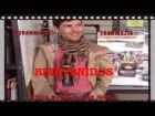 Video: JUAN MANUEL LOZANO ZÚÑIGA COMENTA SOBRE LA FRASE INOLVIDABLE ES QUE TIENES QUE SER