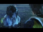 Video: Gameplay Final Fantasy X HD Nº31 Lágrimas de...