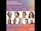 V�deo: Unidos Podemos en Mallorca #MediterraniSomriu