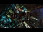 Video: Killer Instinct Aganos Ultimate