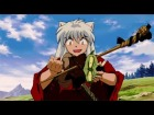 V�deo: Descubre Inuyasha