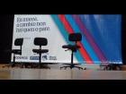 V�deo: #rutaenmarea A Coru�a