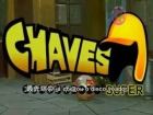 Video: Chaves Super