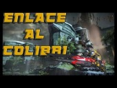 Video Destiny - Destiny | Enlace al colibri