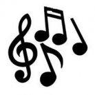 El rincon del musico
