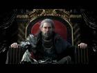Video: Gameplay Final Fantasy XV Nº1 La partida del príncipe